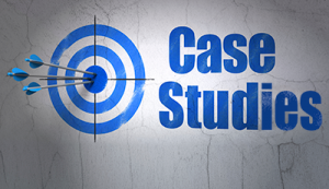Legal Case Studies