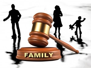 Family Lawyers Sydney