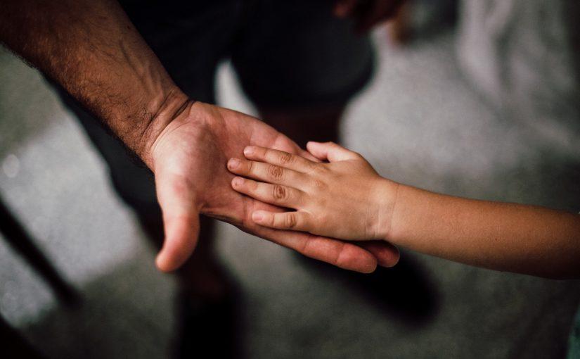 Child-Custody-Father-FamilyLawyersSydneyNSW
